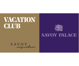 Savoy Palace - Comming Soon